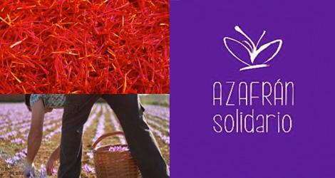 azafran-solidario
