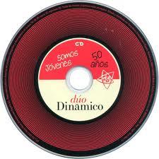 duo-dinamico-2