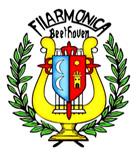 filarmonica-beethoven