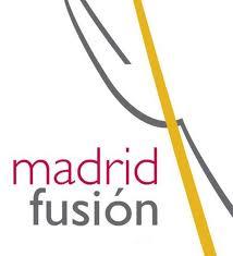 madrid_fusion_4