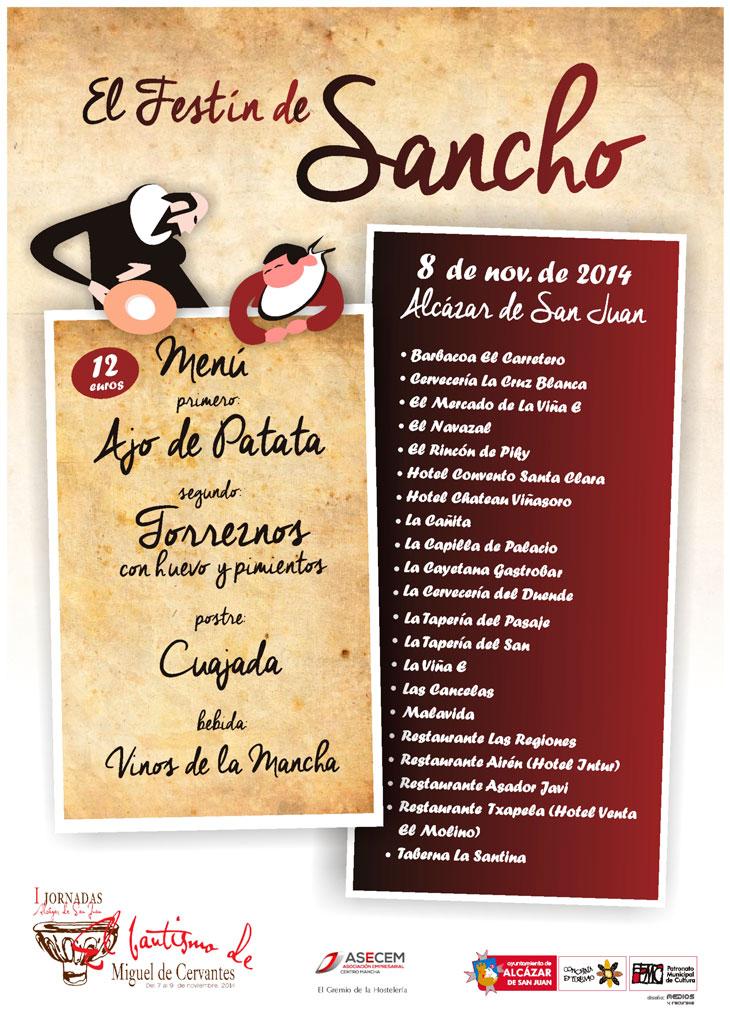 menu-festin-sancho