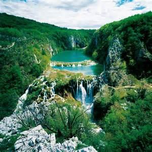 Plitivice Croacia