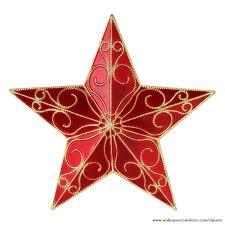 stars-christmas