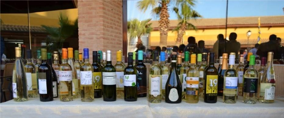 vinos-airen-vinasoro