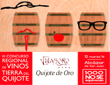 quijote-oro-2016