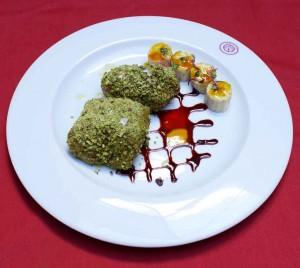 menu-fusion-vinasoro