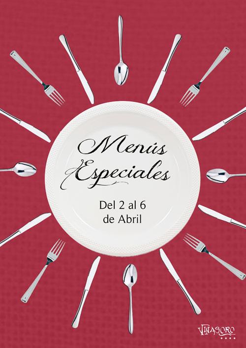 menus-especiales-semana-santa