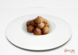 plato-buñuelos