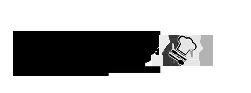 receta-magret-pato