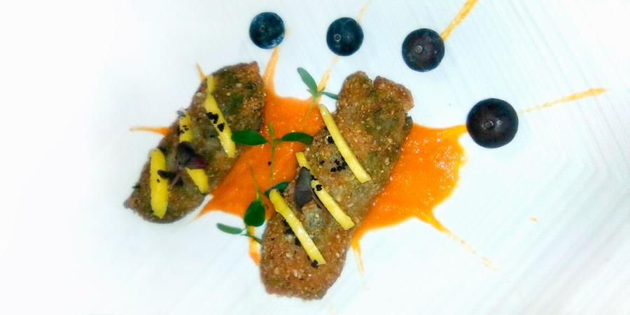 receta-gourmet-canelon-de-berza-relleno