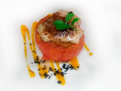 receta-gourmet-tomate-del-terreno-carne-foie