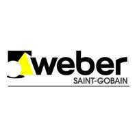 logo-weber-saint-gobain