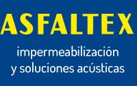 logo_web_asfaltex