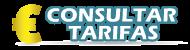 consultar-tarifas