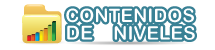 contenidos_de_niveles