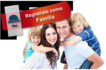registro-familias