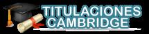 titulaciones-cambridge