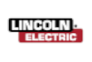 lincolnelectric