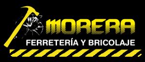Ferreteria Morera