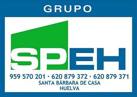 grupo speh