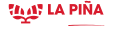la-pina-logo