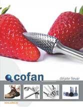 Cofan - Suministrso insdustriales y ferretería online