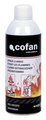 apagallamas-spray-2