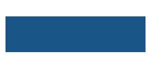 cofan-logo
