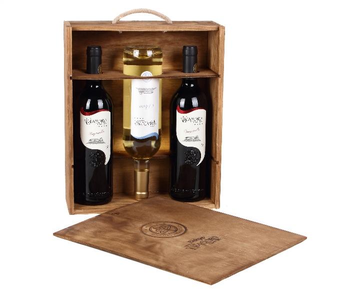 img-vinasoro-bottles