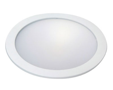 lampara-led-5