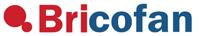 logo-bricofan