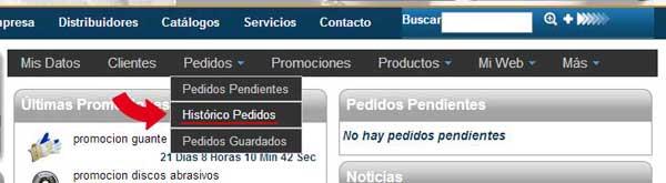 seguimiento-pedidos-distribuidores-2