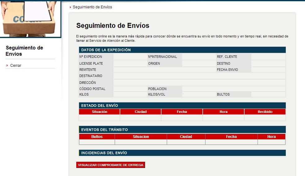 seguimiento-pedidos-distribuidores-4