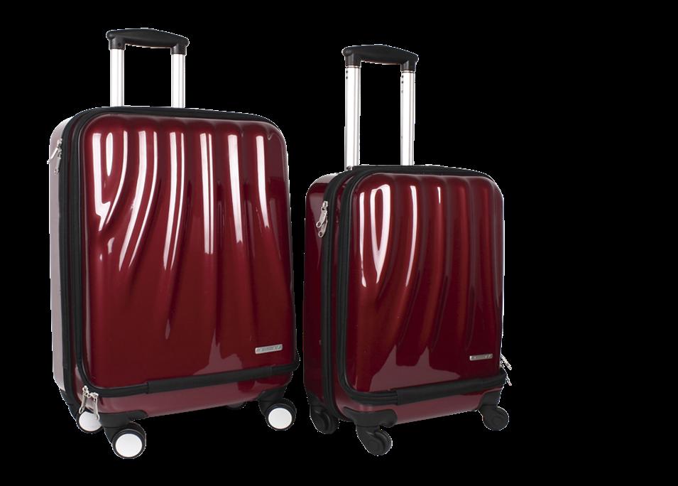 maleta Ventoria