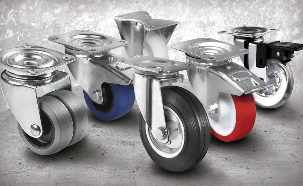 ruedas Cofan