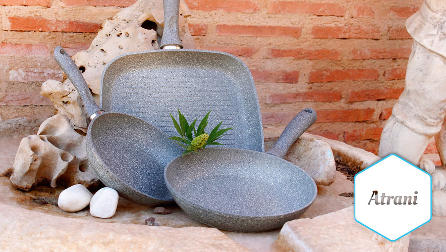 Sarten-piedra