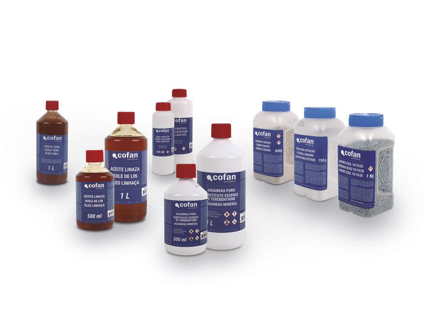 productos-quimicos_cofan
