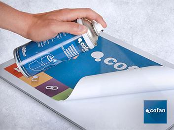 Adhesivo-Spray-pegar-materiales