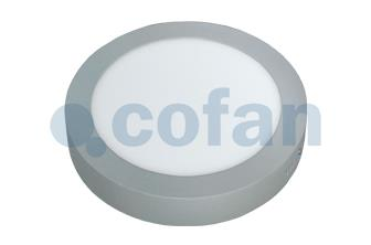 downlight-led-redondo-superficie