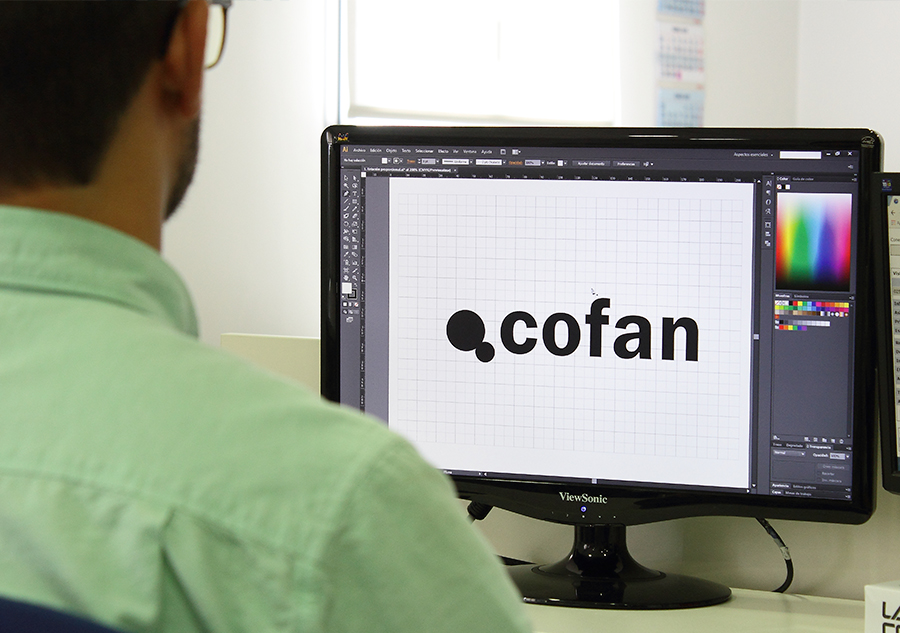 imagen-corporativa-cofan