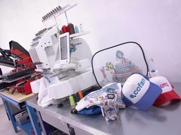 merchandising-personalizado-cofan