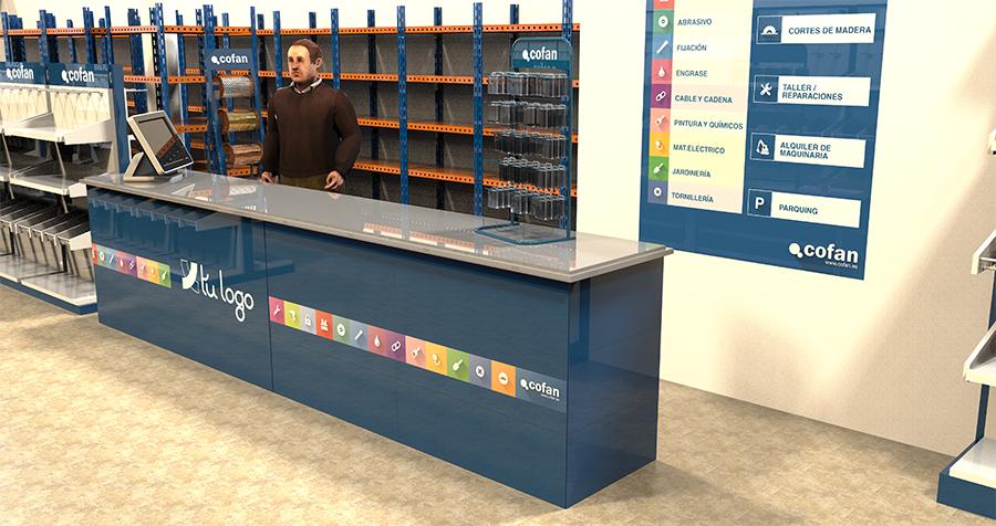 mostrador-modular-tienda-comercio