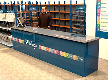mostrador-modular-tienda