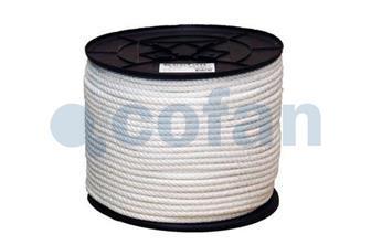 cuerda-de-nylon-mate