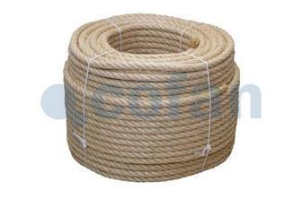cuerda-de-sisal-4-cabos
