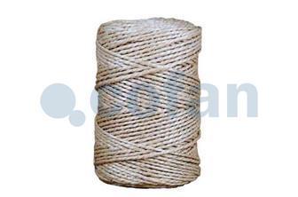 cuerda-en-bobinas-de-sisal