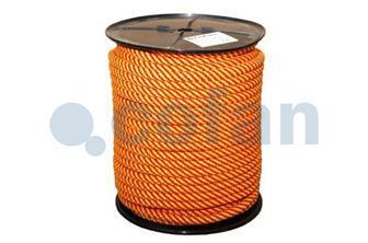 cuerda-trenzada-helicoidal-amarillorojo-polipropileno