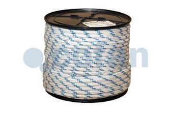cuerda-trenzada-polipropileno-rollos