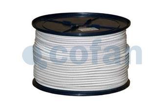 cuerdas-elasticas-latex-1