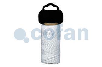 ovillo-de-algodon-cofan